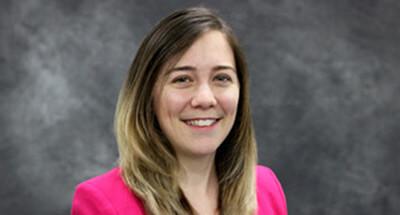 Emily Daubert, Faculty, Department of Sociology, UH Mānoa