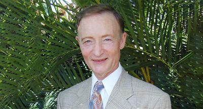 Leon James, Faculty, Department of Sociology, UH Mānoa