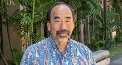Lorey Takahashi, Faculty, Department of Sociology, UH Mānoa