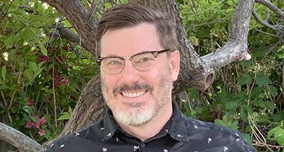 Tony Papa, Faculty, Department of Sociology, UH Mānoa